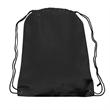String Back Tote Bag