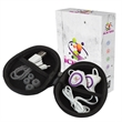 Ring Series Bluetooth Earbuds - Ring Series Bluetooth Earbuds