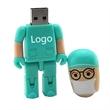 Doctor Shape USB Flash Drive