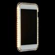 Promotional Custom LED Light Up Selfie Phone Case