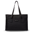 Titleist Professional Women's Tote Bag