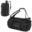 Urban Peak® 46L Waterproof Backpack/Duffel Bag - Urban Peak® 46L Waterproof Backpack/Duffel Bag