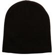 Knit Beanies Cap