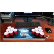 Mini / Desktop Beer Pong Table w/ Mini Cups & Balls - Custom - Party Pong Mini Desktop Beer Pong Tables are perfect for brands looking to promote products and services in a fun & effective way