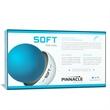 Pinnacle Soft (15-Ball)