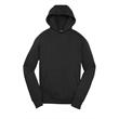 Sport-Tek Youth Pullover Hooded Sweatshirt. - Sport-Tek Youth Pullover Hooded Sweatshirt.