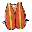 Port Authority Mesh Enhanced Visibility Vest. - Port Authority Mesh Enhanced Visibility Vest.