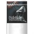 Better Books (TM) - Suicide Prevention