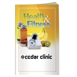 Better Books-Health and Fitness - Reference guide for Health and Fitness.