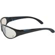 Bouton Pirana I/O Mirror Glasses - Bouton Pirana I/O Mirror Glasses