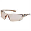 Bouton Recon Indoor/Outdoor Glasses - Bouton Recon Indoor/Outdoor Glasses