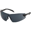 Bouton Supersonic Gray Lens - Bouton Supersonic Gray Lens