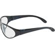 Bouton Pirana Clear Glasses - Bouton Pirana Clear Glasses