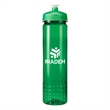 24oz Polysure™ Out of the Block Bottle