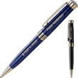 Knight™ Photo Dome Pen