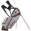 Taylormade Flextech Lite Carry Bag