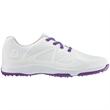 FootJoy FJ Leisure Golf Shoe