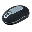 Wireless Super Mouse