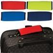 Luggage Spotter - Neoprene