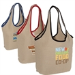 Soft Touch Juco Shopper