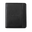 Travis & Wells™ Leather Writing Pad