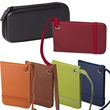 Tuscany™ Luggage Tags Set In A Case