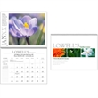 Custom Every Month Spiral 2020 Appointment Calendar - Custom Every Month Spiral 2020 Appointment Calendar