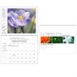 Custom Every Month Stapled Executive Appointment Calendar - Custom Every Month Stapled 2020 Executive Appointment Calendar.