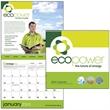 Custom Single Image 2020 Appointment Calendar - Custom Single Image 2020 Appointment Calendar
