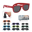 Bottle Opener Malibu Sunglasses - Bottle Opener Malibu Sunglasses