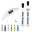 Bottle Umbrella/Folding Umbrella