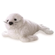"8"" Harp Seal"