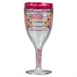 12 oz. Double-Wall Wine Glass