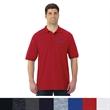 Jerzees® SpotShield™ Jersey Sport-Shirt - 50/50 cotton/polyester jersey sport shirt.