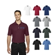 Devon & Jones® Men's DryTec20™ Performance Polo - Polo shirt for men made of 100% combed cotton pique with wicking, UV protection and no-wrinkle properties