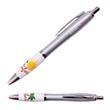 Emissary Click Pen - California