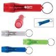 Budget Plastic Key Light