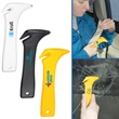 2 in 1 Auto Safety Tool