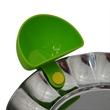 Dip Clip - Dip Clip cups