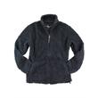 Boxercraft Women's Sherpa Full-Zip Jacket - Sherpa Women's Full-Zip Jacket
