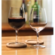 Fado Wine & Coaster Set - Fado Wine & Coaster Set