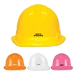 Novelty Construction Hats