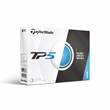 TaylorMade® TP5 Golf Balls - Golf balls that provide long distance off the tee.