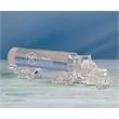 Crystal Truck Awards - Oil Tanker - Optic crystal oil truck award.