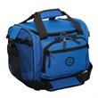 COOLER BAG - Cooler bag. Adjustable/non-detachable shoulder strap with upgraded shoulder pad.