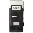 USB Mini Fridge, Cooler and Warmer