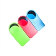 Desktop Clip Cup Holders, Table Cup Holder Clip
