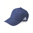 Adidas Core Performance Max Cap - Core performance structured cap with UV protection. Blank.