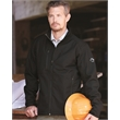 Acceleration Jacket - Polyester jacket with Teflon® fabric protector. Blank.