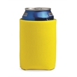 Liberty Bags Can Cozy - Can cooler. Blank product.